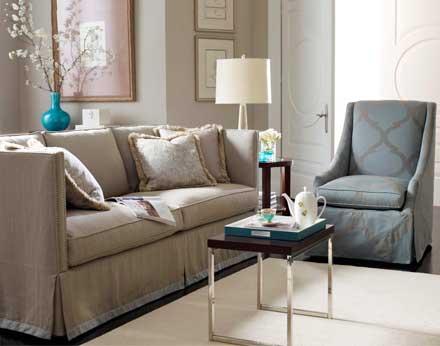 Genial Studio Furniture Living Room Sets   Topeka, Kansas   Serving Topeka Since  1968.