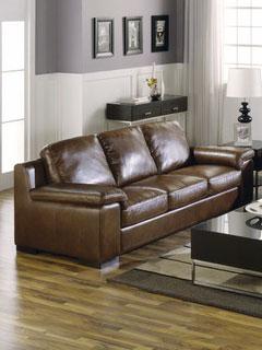 Exceptionnel Palliser Furniture
