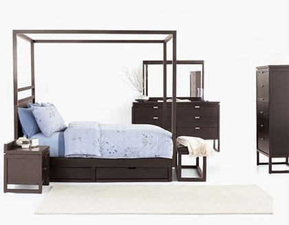 Superbe Studio Furniture Bedroom Sets   Topeka, Kansas   Serving Topeka Since 1968.