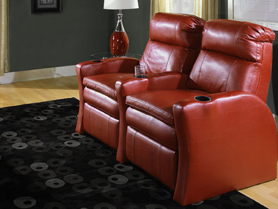 Charmant Studio Furniture   Topeka, Kansas   Serving Topeka Since 1968.