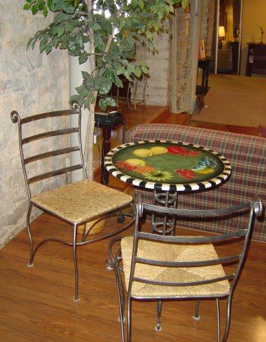Merveilleux Studio Furniture   Topeka, Kansas   Serving Topeka Since 1968.