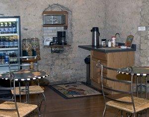 Superieur Studio Furniture   Topeka, Kansas   Serving Topeka Since 1968.