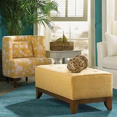 Gentil Studio Furniture   Topeka, Kansas   Serving Topeka Since 1968.